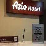 Azio Hotel Langkawi