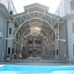 Best Star Resort