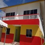 Cenang Rest House (Inn)