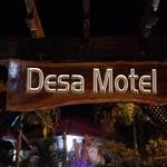 Desa Motel