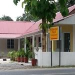 Gelam Inn Motel Langkawi