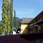 HJI Residensi Hotel