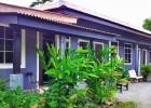Rumah Tumpangan/ Homestay Murah di Langkawi
