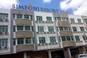 Senarai Hotel 3 Bintang di Langkawi Harga Murah