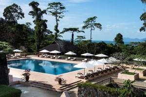 Cadangan Hotel 5 Bintang di Langkawi Yang Bagus