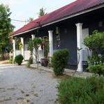 Mila Motel 2