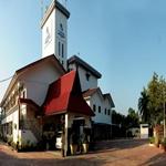 Myangkasa Akademi & Resort Langkawi