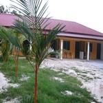 Pantai Tengah Beach Inn