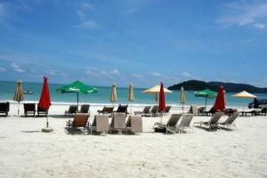 Cadangan Resort Murah di Langkawi Paling Bagus