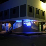 Ricca Inn
