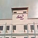 Salsa Resort Langkawi