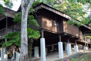 Senarai Hotel Murah di Langkawi Mulai RM30
