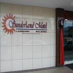 Sunderland Motel