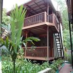 T Star Cottage