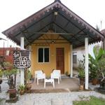 The Cottage Langkawi