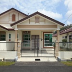 A'Famosa Malacca Title Home