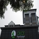 Akar Beach Resort