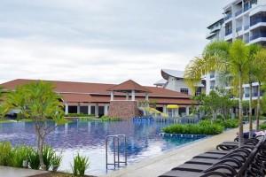 Informasi Apartment di Langkawi Harga Cukup Murah