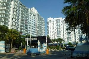 Senarai Apartment Murah di Port Dickson Boleh Anda Tempah