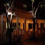 Casa Blanca Guest House