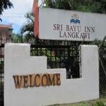 Chalet Sri Bayu Inn Langkawi