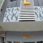 D'Hotel Melaka