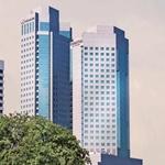 Doubletree by Hilton Johor Bahru