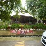 Eagle Ranch Resort Port Dickson