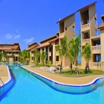 Felda Residence Tanjung Leman