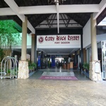 Glory Beach Resort