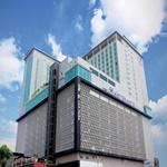 Hatten Hotel Melaka 1
