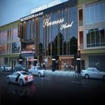 Hermess Hotel