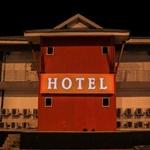 Highway Hotel Seremban North By Macktz Comfort Inn