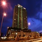 Holiday Inn Melaka Hotel