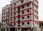 Cadangan Hotel 2 Bintang di Melaka Yang Selesa
