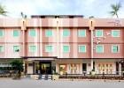 Cadangan Hotel 3 Bintang di Johor Bahru Paling Bagus