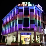 Hotel One O One