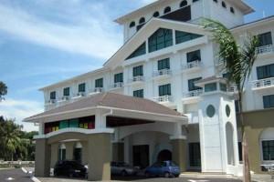 Hotel Selesa di Port Dickson Untuk Keluarga