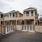Idaman Villa Home2stay
