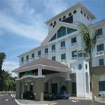 Klana Beach Resort Port Dickson