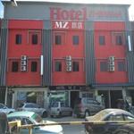 MZ Hotel