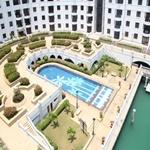 Marina Crescent Condominium