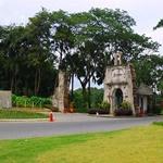 Mayang Sari Suite @ A'Famosa Malacca