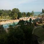 Mayangsari Resort Port Dickson