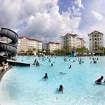 PRIMALAND Port Dickson Resort & Convention Centre (PRCC)