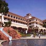 Puteri Resort