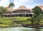 Pilihan Senarai Resort Murah di Johor Bahru