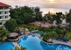 Inilah Senarai Resort Murah di Kuantan Malaysia