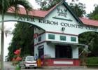 Informasi Senarai Resort Murah di Melaka