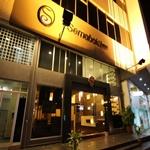 Semabok Inn